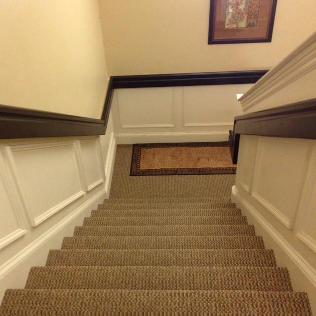 Top 70 Best Basement Stairs Ideas: 213 Best Images About Basement Ideas On Pinterest