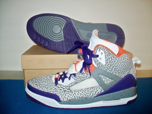 Deadstock Shoes Nike Retailers