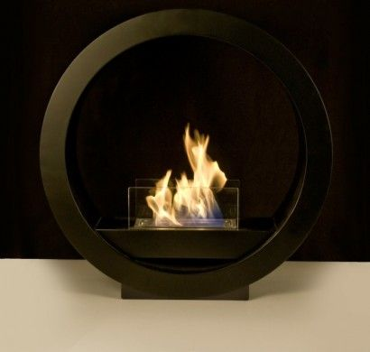 17 Best Ideas About Kamin Design On Pinterest | Kaminfeuer, Öfen ... Ethanol Trennwand Kamin