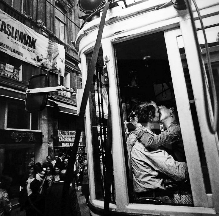 #photography by Timurtaş Onan @timurtasonan   #photooftheday #photo #instagood #instagram #instamood #instadaily #photographer #beyoğlu #istanbul #artoftheday #art #arts #artwork #fotoğraf #best #bestoftheday #like #follow #like4like #follow4follow