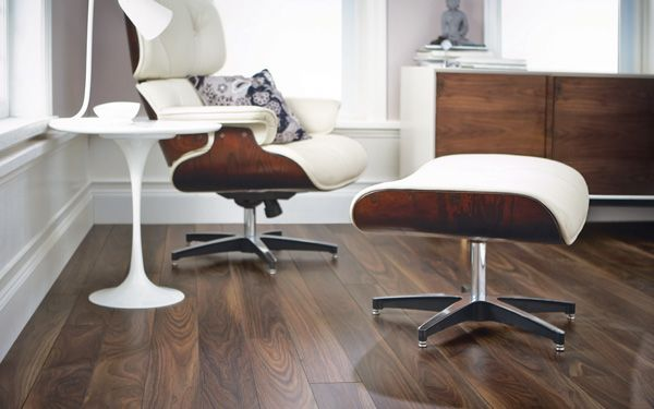 Decor floors and antigua on pinterest for Laurentian laminate flooring