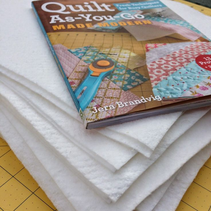 567 best QUILT AS YOU GO images on Pinterest | Chocolates ... : quilting blocks as you go - Adamdwight.com