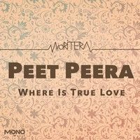 Where is True Love : 김찬혁 Noriter Project (Full Song) by MonoMusicKorea on SoundCloud