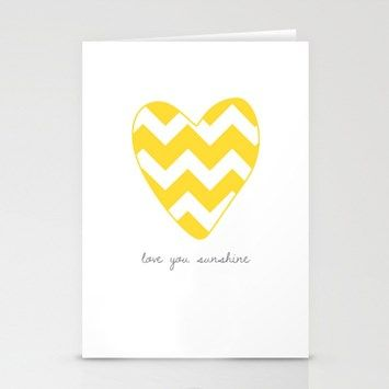 NZ$ 8.90 Valentines cards