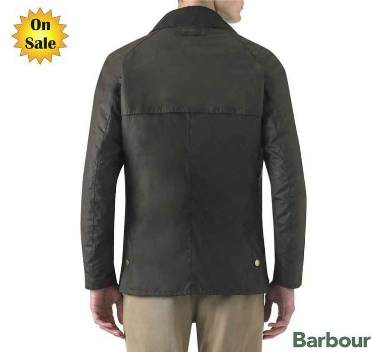 Barbour Outlet London,Barbour Online Store 75% Off For Womens,Mens,Kids Online Store,fashionable design and high quality will fulfill your satisfaction,Barbour Jacket Outlet Online Uk Free Shipping For Worldwide! With High Quality Online Sale Up To 85% Discount