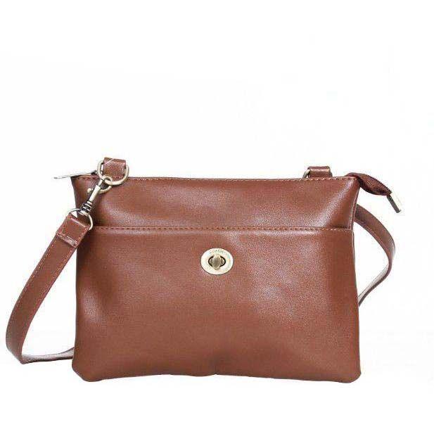 101 Best Wear Bags Images On Pinterest Satchel Handbags