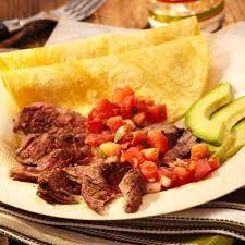 Resultado de imagen para recetas de almuerzos economicos y ricos
