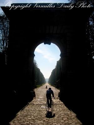 17 meilleures images 224 propos de versailles the gardens the fountains l orangerie the