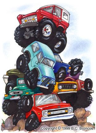 lifted truck drawings 106 best drawing of ford images on pinterest ford trucks