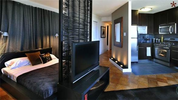 Luxury Apartments In Silver Spring MD 20910 . Rent In Silver Spring