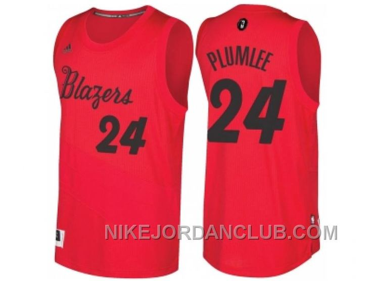 http://www.nikejordanclub.com/mens-portland-trail-blazers-24-mason-plumlee-red-2016-christmas-day-nba-swingman-jersey-z2czd.html MEN'S PORTLAND TRAIL BLAZERS #24 MASON PLUMLEE RED 2016 CHRISTMAS DAY NBA SWINGMAN JERSEY Z2CZD Only $19.00 , Free Shipping!
