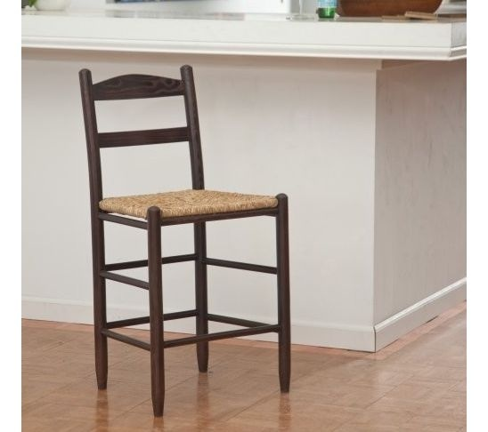 8 Best Counter Stools Images On Pinterest Counter Stools