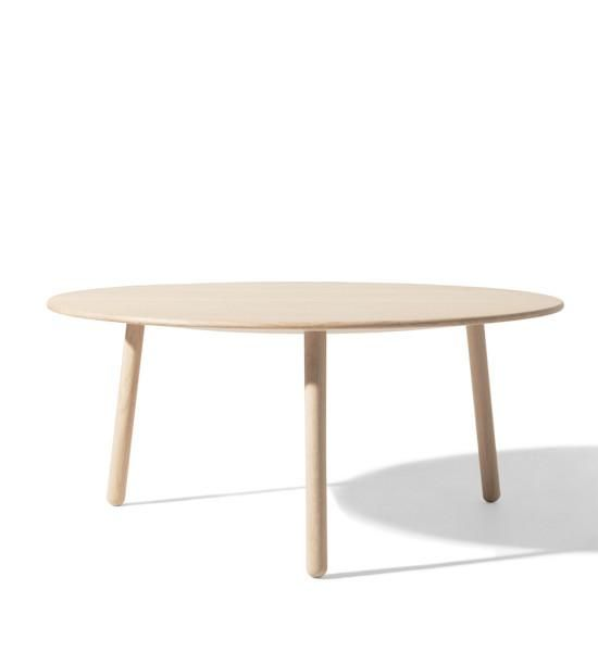 Knock On Wood Is Robustly Built, Stable, Individual In Character And  Lovable In Appearance.Whether As Side Tables, Coffee Table Or As Stools, ...