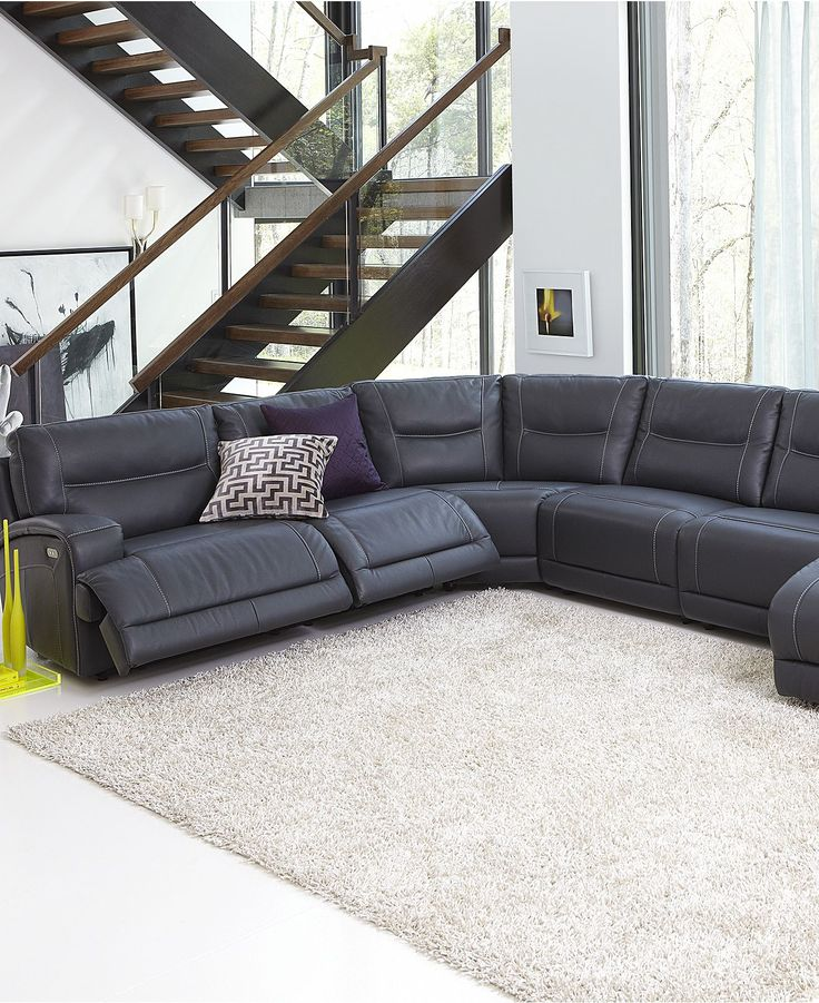 Leather Sectional Sofa Orlando Fl: 1000+ Images About Livingroom On Pinterest