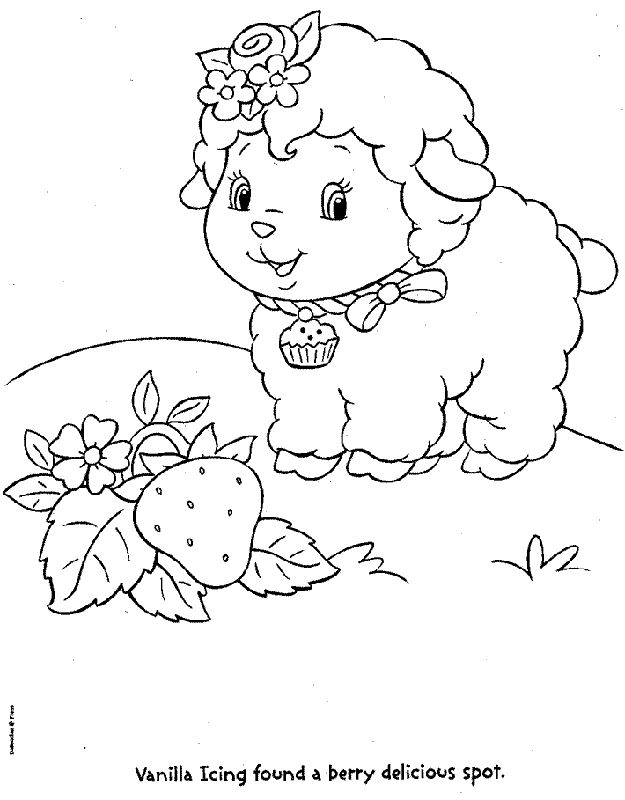10 best coloring pages images on Pinterest  Coloring books