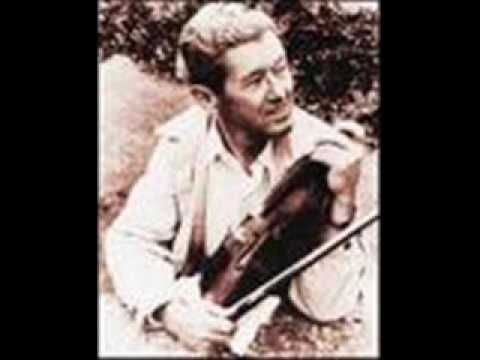 Tennessee Waltz-Roy Acuff...loaded in memory of my dad, another tn lad.
