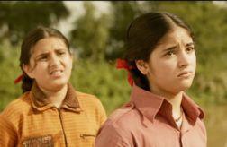 WATCH: Little Geeta Phogat aka Zaira Wasims craziness is infectious!