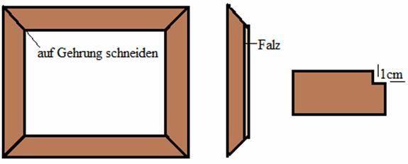 """Voltigierpferd Holz Bauanleitung ~ Über 1 000 Ideen zu """"Bauzeichnung auf Pinterest  Regal Bauen"""