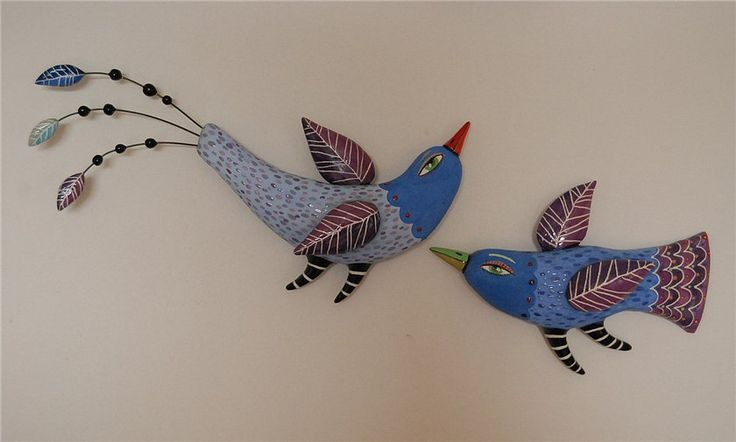 керамические птицы на стену: 10 тыс изображений найдено в Яндекс.Картинках