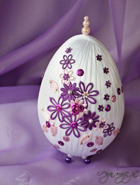 яйца пенопластовые для рукоделия: 4 тыс изображений найдено в Яндекс.Картинках