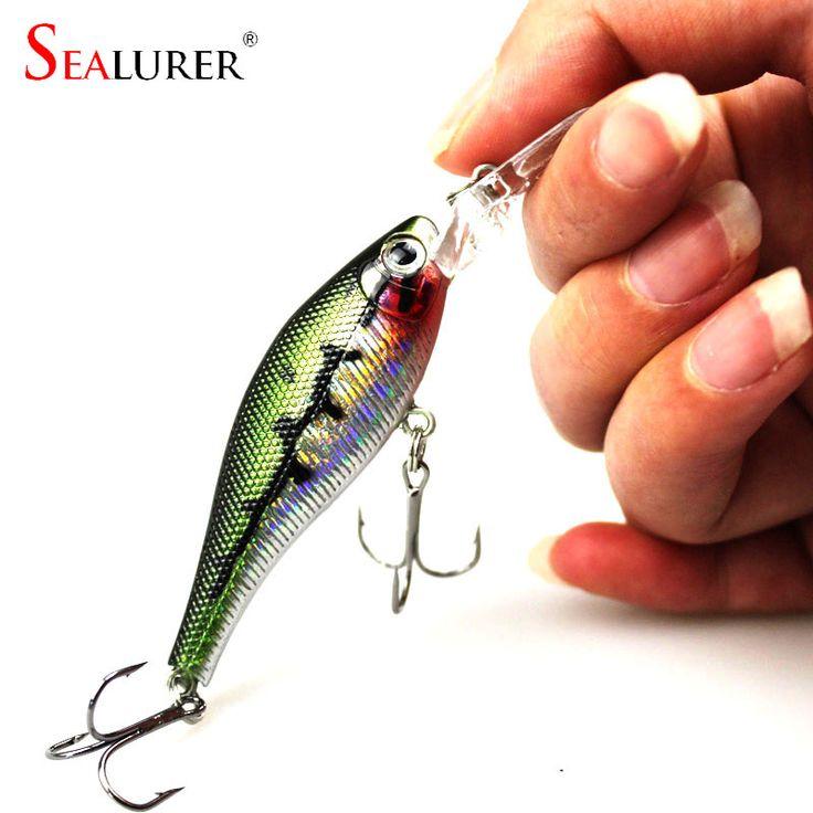 1Pcs 11cm 6.8g Wobbler Fishing Lure Japan Swimbait iscas artificiais para pesca crankbait lures Fishing Tackle WQ246