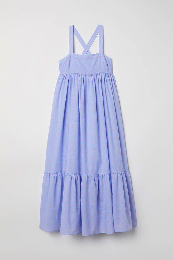 Robe longue   20 robes longues pour être chic l air de rien   Robes    Dresses   Pinterest   Robe, Robe Longue et Jolie robe fe209feeace7
