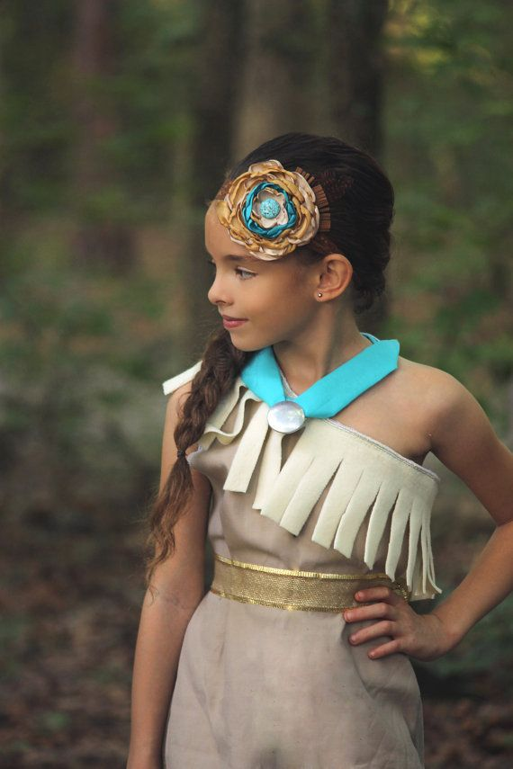 1000 Images About Maia Princess Modeling Acting Etc On