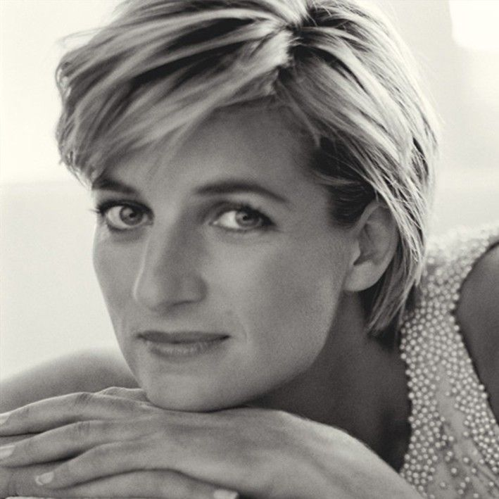 25+ Best Ideas About Princess Diana Hair On Pinterest