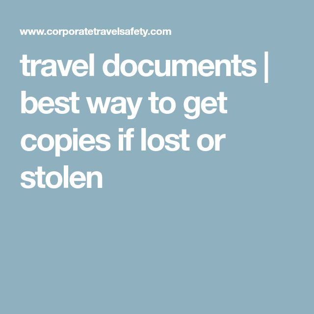 260 best Fake documents super AUTHENTIC DOCUMENTS  images on - copy free fake marriage certificate