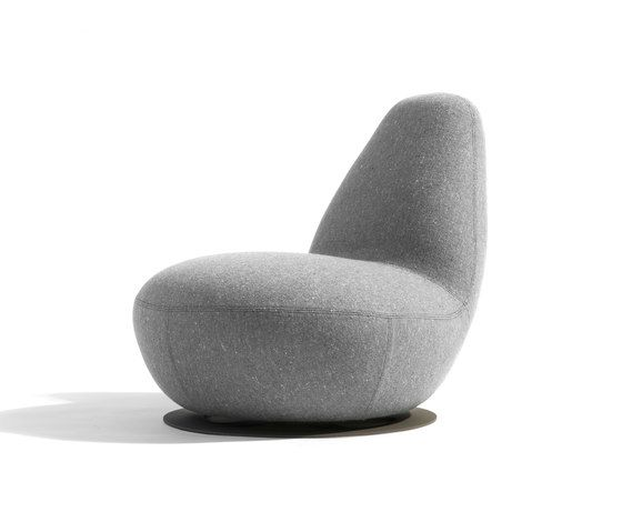 Armchairs | Seating | Oppo Puppa | Blå Station | Stefan. Check it out on Architonic