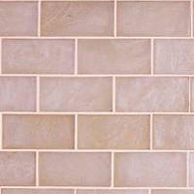 Ceramic Tile Backsplash Kitchen Ideas: 1000+ Ideas About Ceramic Tile Backsplash On Pinterest
