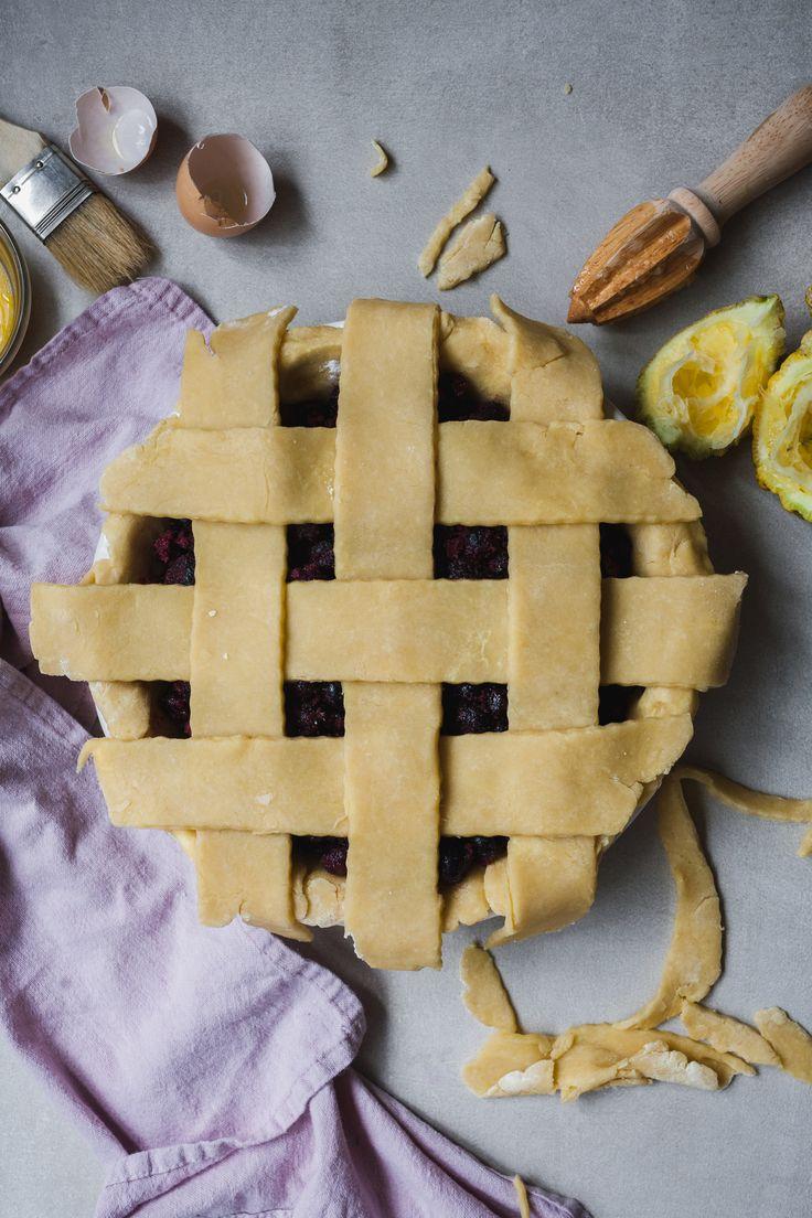 281 Recipe Tasty Banana Bread: Blueberry, Spices, Pie