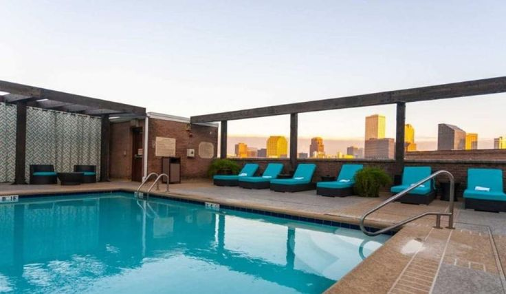 Book Hilton Garden Inn New Orleans Convention Center, New Orleans on TripAdvisor: See 974 traveler reviews, 154 candid photos, and great deals for Hilton Garden Inn New Orleans Convention Center, ranked #65 of 162 hotels in New Orleans and rated 4 of 5 at TripAdvisor.