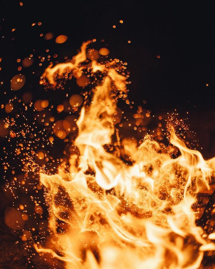 Image Result For Fire Aesthetic Tumblr Kevin Wright Pinterest