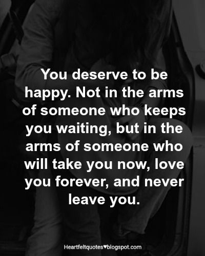 Love, Friendship, Relationship and Inspirational Life Picture and Poster Quotes. Heartfelt Messages. Sad break up missing you and women beauty quotes.