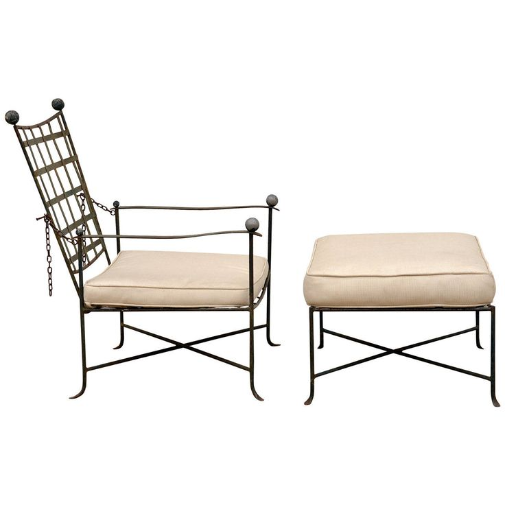 best 25 patio lounge chairs ideas on pinterest pool lounge chairs pallet chaise lounges and pool deck furniture
