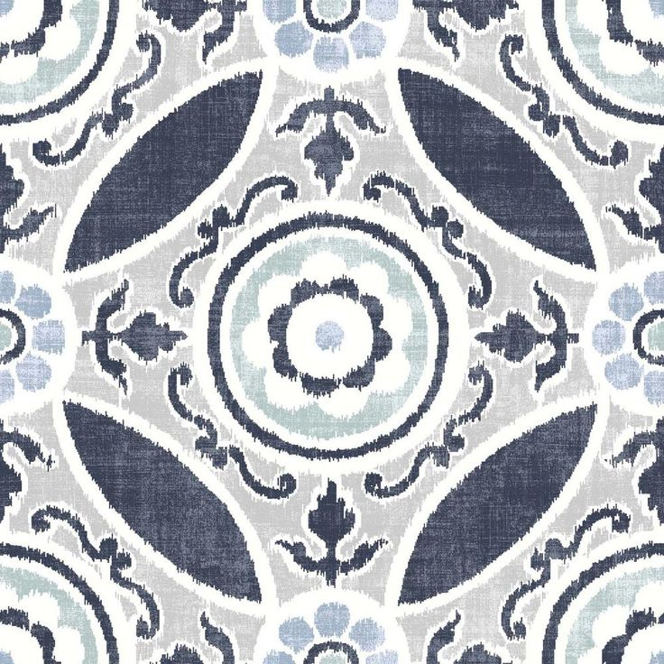 Pin By Laurel Baudendistel On Rv Conversion In 2020 Peel And Stick Floor Stick On Tiles Vinyl Tile