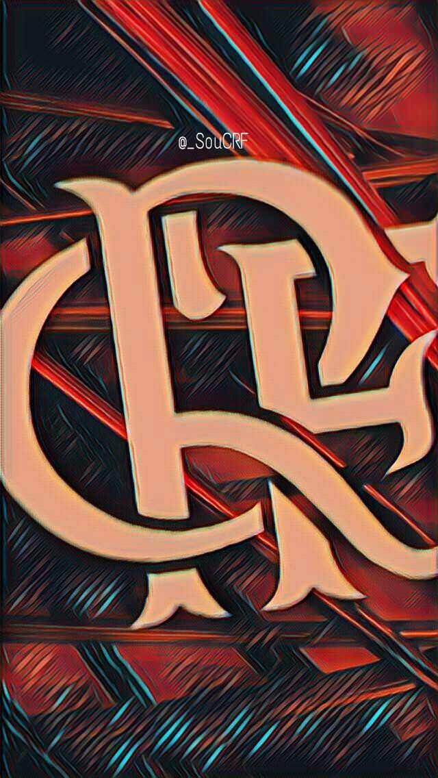 Wallpaper Flamengo Flamengo Papel De Parede Fotos De