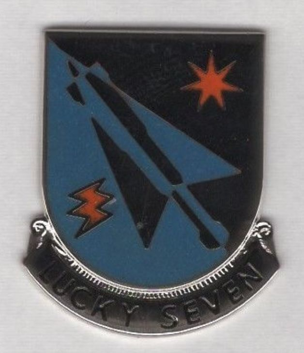 7th Aviation Battalion