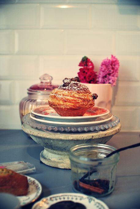 pâtisserie des rêves bonne adresse goûter paris