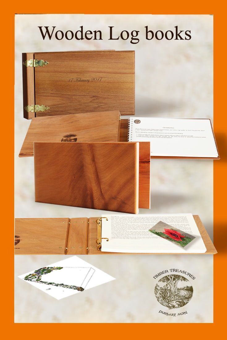 21st Birthday Ideas Albums Or Guestbook To Keep A Record Of The