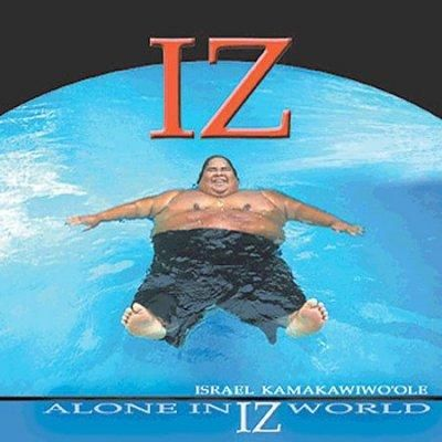 "This is an Enhanced CD, which contains both regular audio tracks and multimedia computer files. Contains an untitled hidden track after ""In This Life."" Personnel includes: Israel Kamakawiwo'ole (vocal"