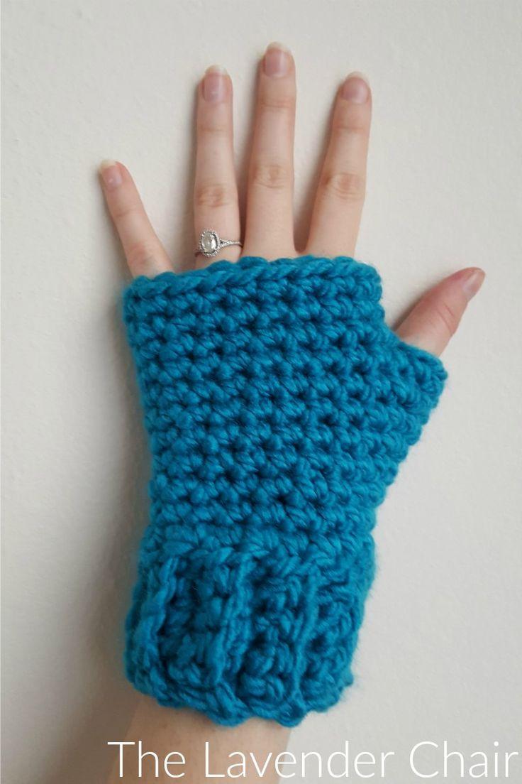 54 besten Crochet Bilder auf Pinterest | Stricken häkeln, Stricken ...