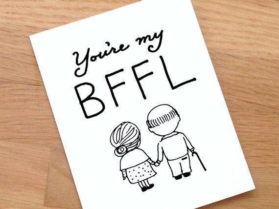 cute valentine ideas card