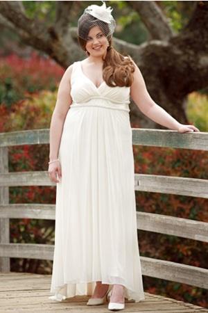 Maternity Wedding Dress Option Rockabilly DressesMaternity DressesPlus Size