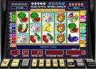 игровые аппараты слоты азартные игры играть бесплатно