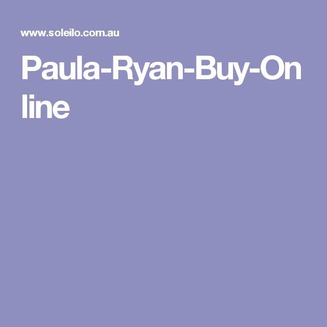 Paula-Ryan-Buy-Online