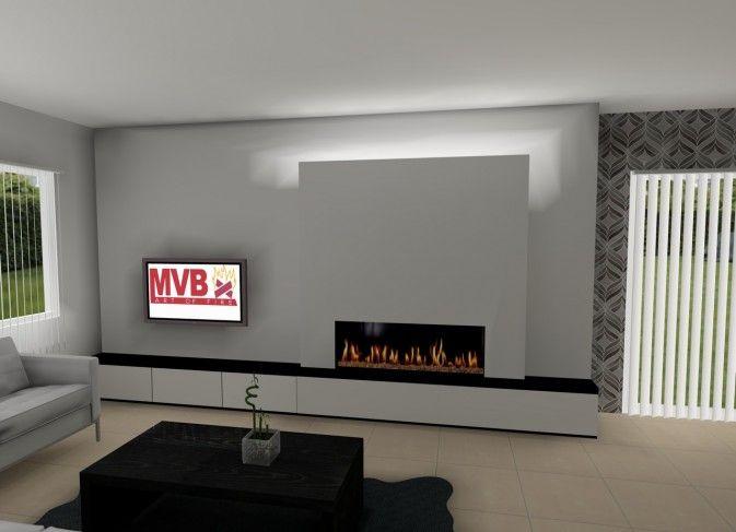 MVB | ontwerpen