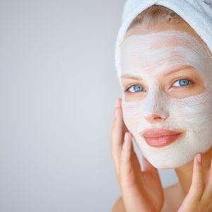 Yüz Canlandırıcı Doğal Maske | http://www.fixmekan.com/yuz-canlandirici-dogal-maske/