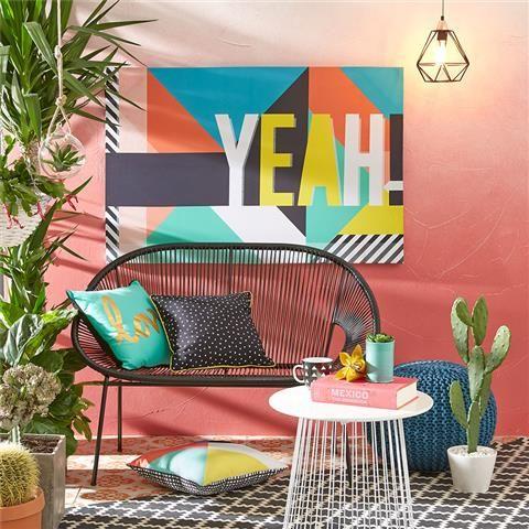Yeah! Canvas | Kmart